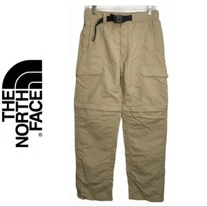 The North Face Men's Paramount Convertible Pants